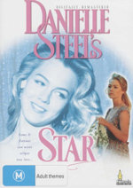 Star : Fame And Fortune Can Never Eclipse True Love... - Terry Farrell