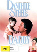 Daddy - Patrick Duffy