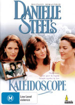 Kaleidoscope : Three Sisters Torn Apart By Tragedy - Brought Together By Love - Patricia Kalember