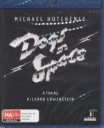 Dogs in Space - Michael Hutchence