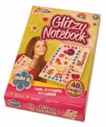 Make Your Own Notebook