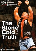 The Stone Cold Truth : WWE - Dwayne Johnson
