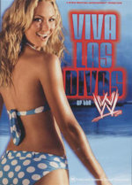 Viva Las Divas of the W : WWE