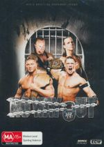 No Way Out 2007 : WWE