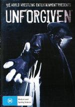 WWE - Unforgiven 2007 - Rey Mysterio