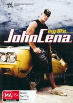 My Life - John Cena : WWE - John Cena