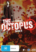 The Octopus : Series 8