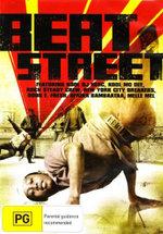 Beat Street - Kool Mo Dee