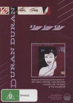 Duran Duran : Rio Classic