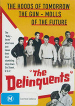 The Delinquents : The