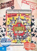 Summer Slam 2009