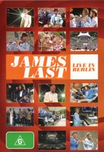 James Last : Live In Berlin