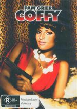 Coffy - William Elliott