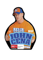 WWE - John Cena : The Collection - John Cena
