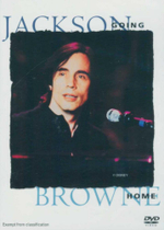 Jackson Browne : Going Home - Jackson Browne