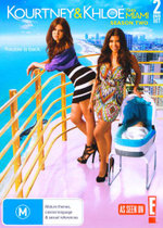 Kourtney and Khloe Take Miami : Season 2 - Scott Disick