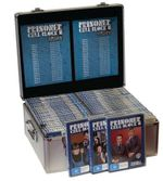 Prisoner Cell Block H : Complete Collection Box Set (174 Discs) - Kerry Armstrong