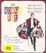 The Honey Pot - Susan Hayward