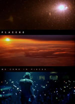 Placebo : We Come In Pieces - Placebo
