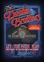Doobie Brothers : Let the Music Play - The Doobie Brothers