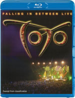 Toto : Falling In Between Live