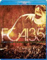 FCA! 35 Tour : An Evening With Peter Frampton - Peter Frampton