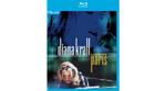 Diana Krall : Live in Paris - Diana Krall
