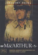 MacArthur - Dick O'Neill