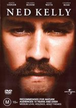 Ned Kelly (2003) - Orlando Bloom