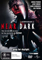 Near Dark (Special Edition) - Danny Kopel