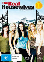The Real Housewives of Orange County : Season 1 - Tamra Barney