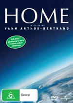 Home - Yann Arthus Bertrand