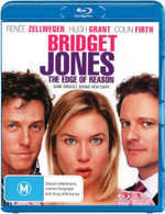 Bridget Jones : The Edge of Reason - Gemma Jones