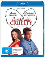 Intolerable Cruelty - Stacey Travis