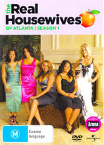 The Real Housewives of Atlanta : Season 1 - Kim Zolciak