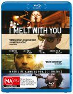 I Melt With You - Thomas Jane