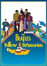The Beatles : Yellow Submarine (Limited Edition) - The Beatles