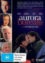 Aurora Borealis (2005) - Juliette Lewis
