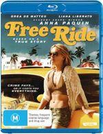 Free Ride - Anna Paquin