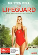 The Lifeguard - Kristen Bell