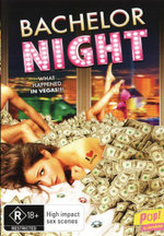 Bachelor Night - Andrew Bongiorno