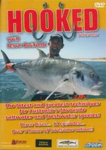 Hooked : Series one : With Dave Butfield