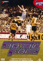 Sensational Seventies