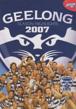 AFL Premiers : Season Highlights 2007