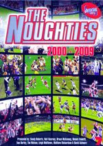 The Boughties 2000-2009 : First Decade of the Millennium The Noughties