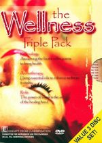 Wellness Triple Pack
