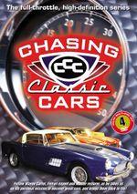 Chasing Classic Cars : Series 1 - Wayne Carini