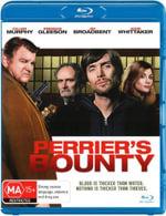 Perriers Bounty - Don Wycherley