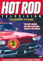 Hot Rod S4