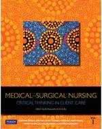 Medical Surgical Nursing + MyNursingKit : Value Pack - Priscilla LeMone
